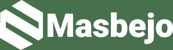 masbejo.com