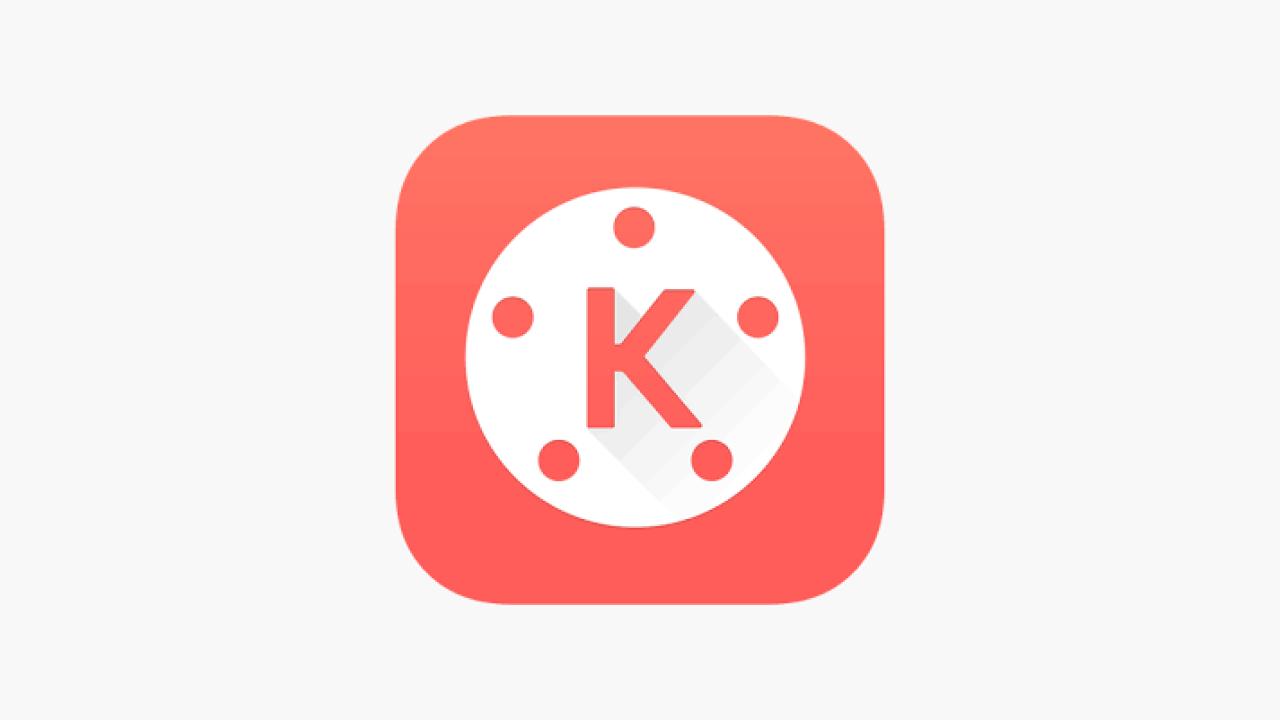 Sejumlah Fitur Menarik Dari Kinemaster Pro Mod Apk
