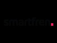 Smartfren-Logo.wine